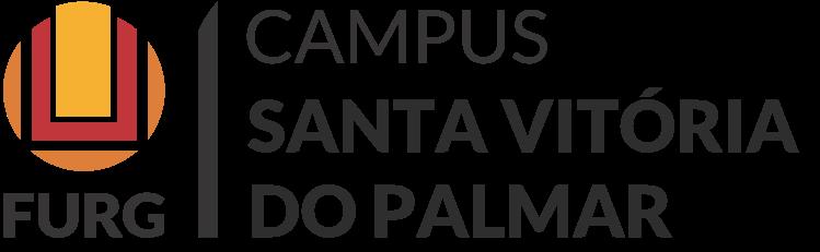 Página do Campus SVP